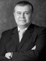 Мясников Сергей Борисович